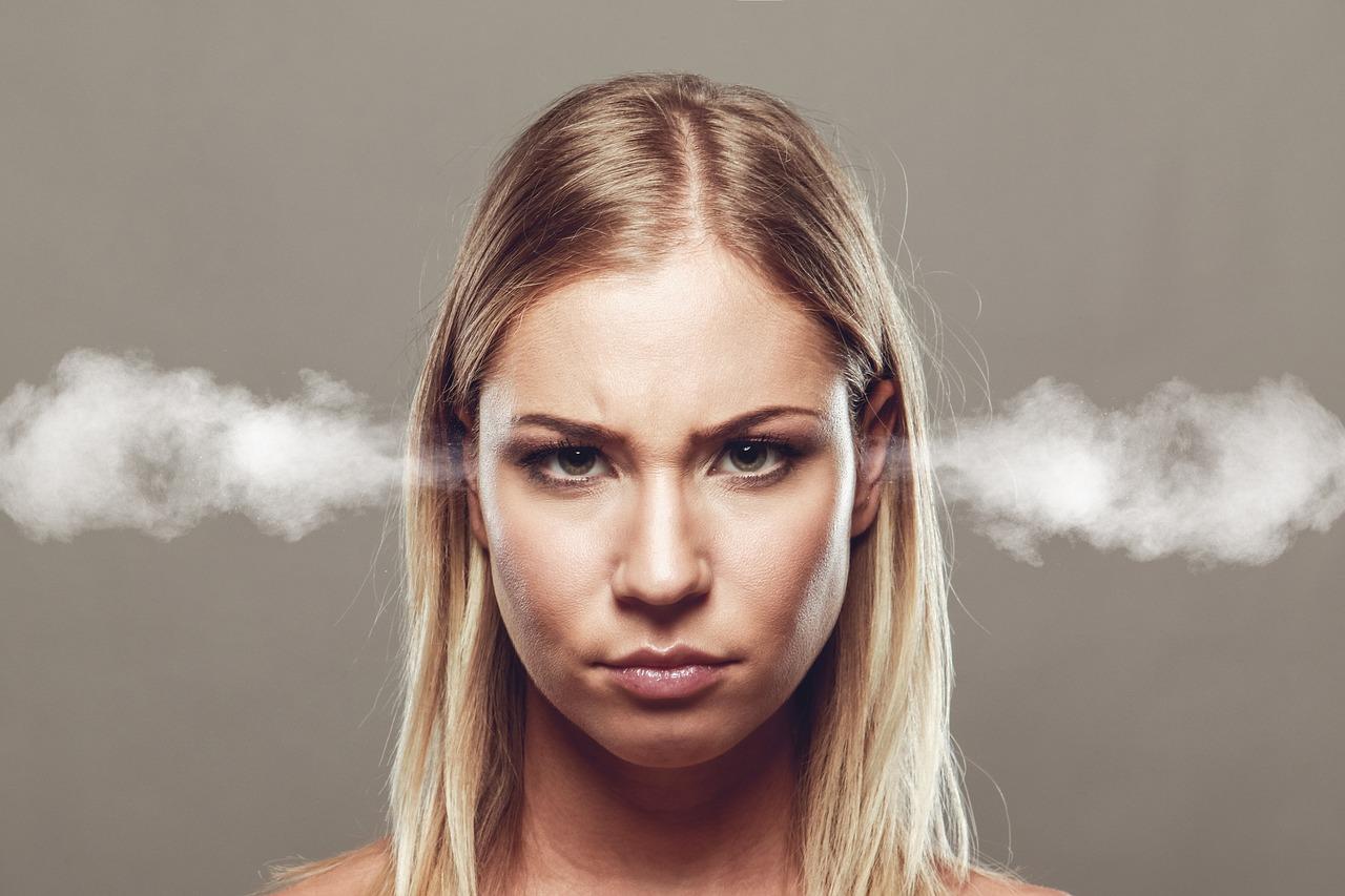 Comment chassez vos mauvaises habitudes !