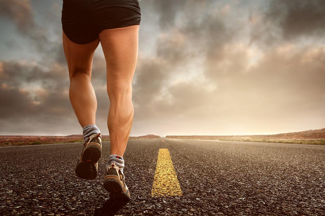 Quelques astuces pour devenir un meilleur coureur